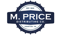 M Price.jpg