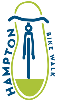 hampton-bike-walk-logo-rgb-sm.jpg