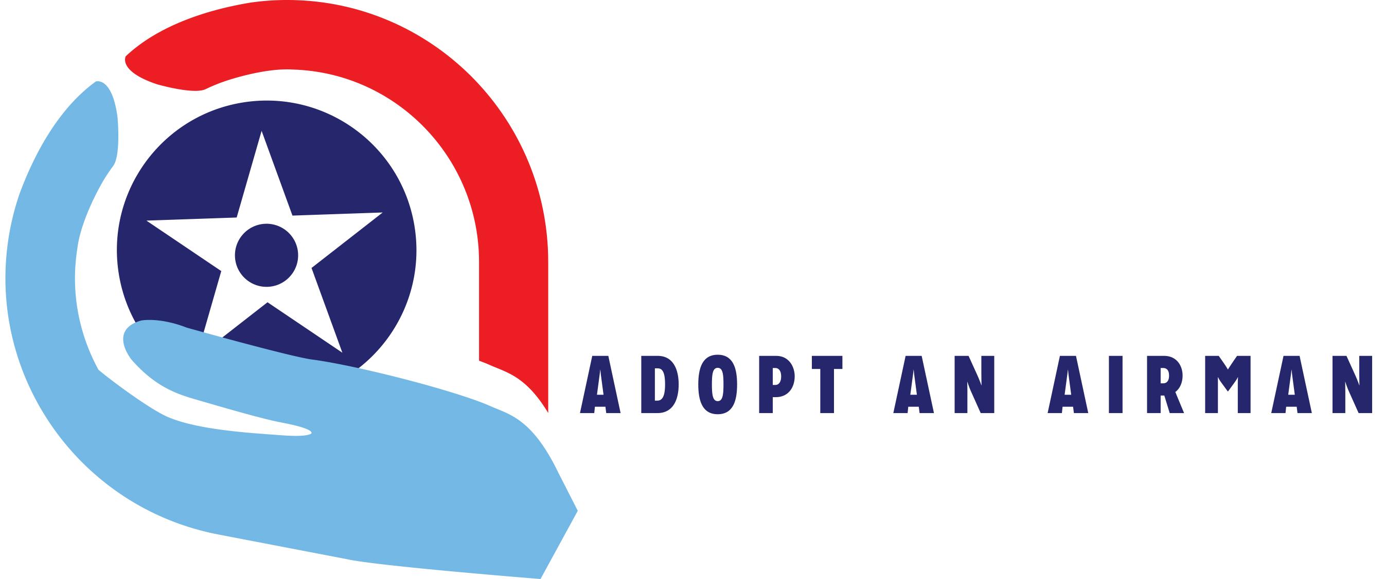 adopt an airman hampton va official website