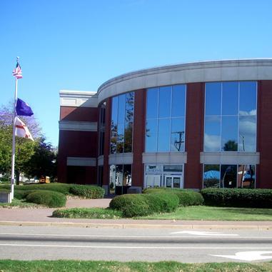 General District Court | Hampton, VA - Official Website