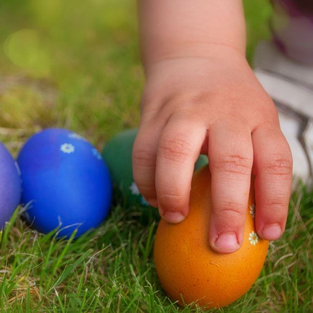 easter-egg-hunt-photo