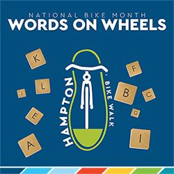 Words on Wheels -