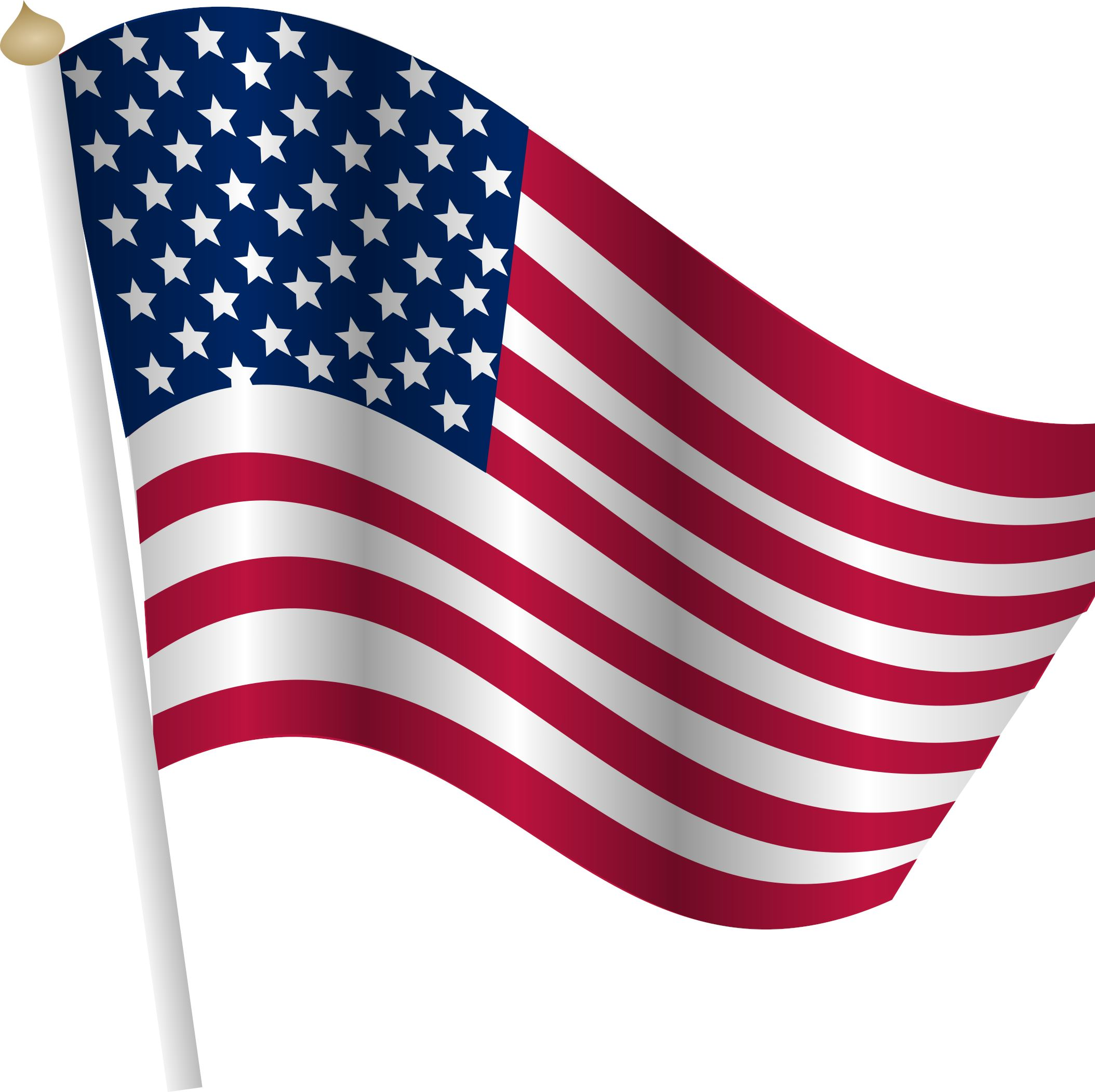 Americn-flag copy_thumb.jpg