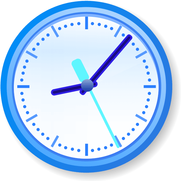 daylight savings time clock.png