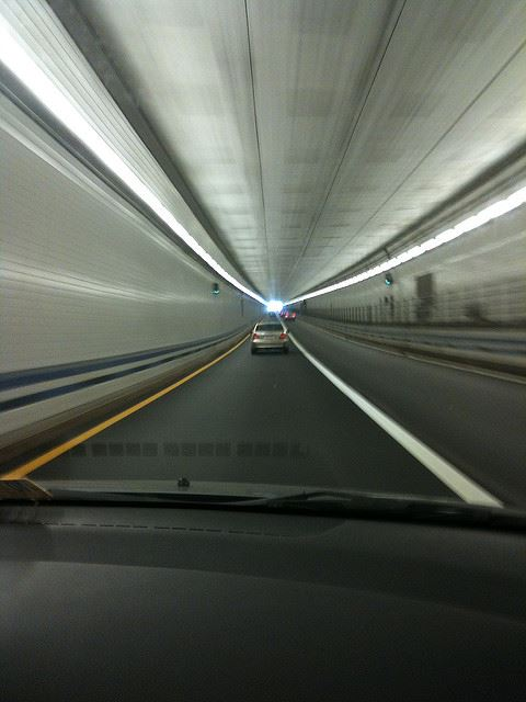 new tunnel pic.jpg