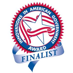 IAG-Awards-finalist logo