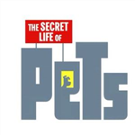 The-Secret-Life-Of-Pets2-e1434556868407