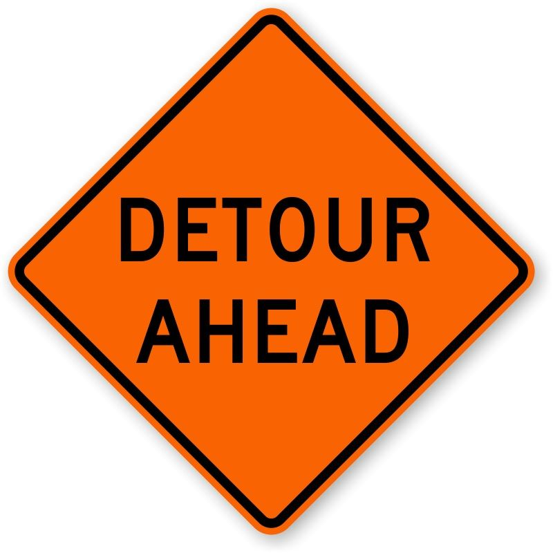 detour-ahead-sign-x-w20-2-a copy