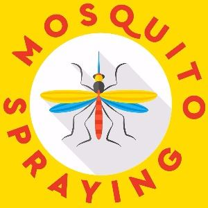 mosquito-spraying copy