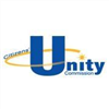 unity-profile-pic copy