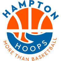 hampton-hoops-logo
