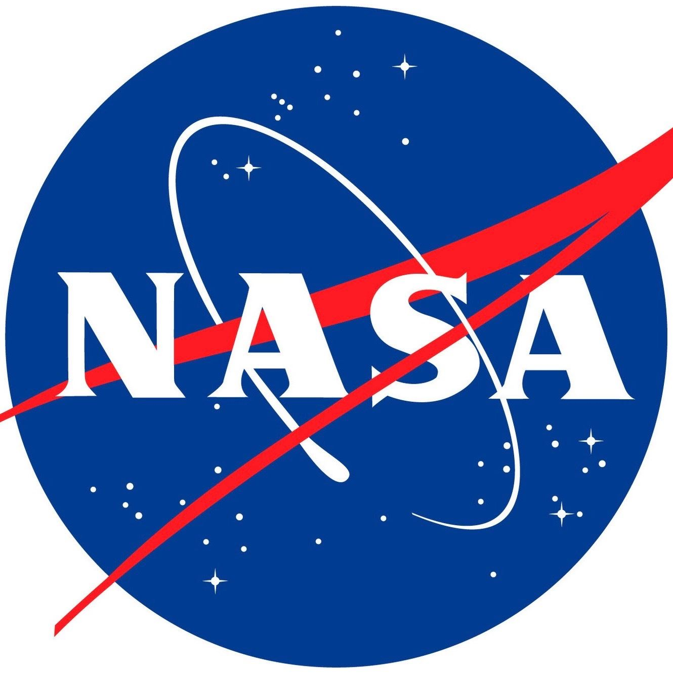 new nasa logo (1)