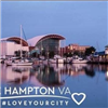 LoveYourCity