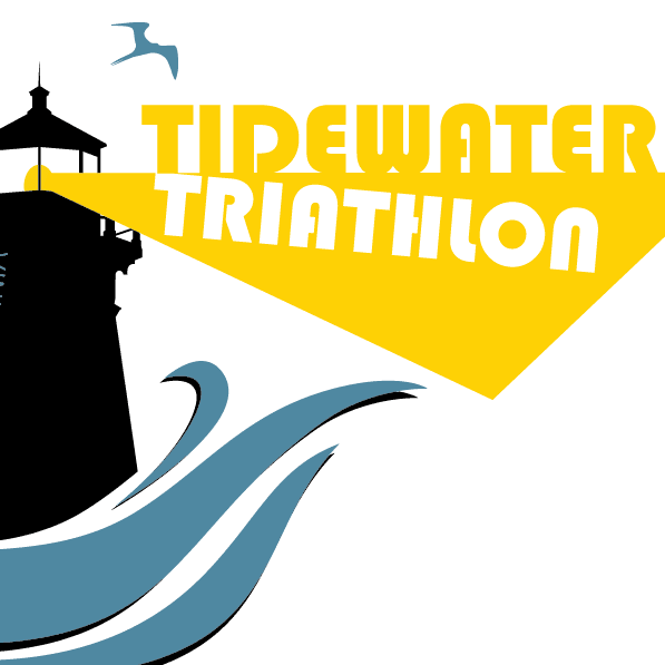 tidewatertriathlon