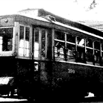 CROPPED IMAGE ONLY DP Streetcar 390 BSM newsletter scan