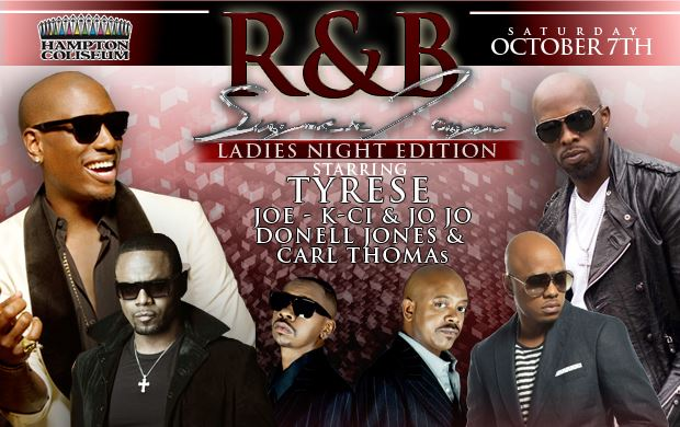 RNB-SUPER-JAM_Hampton_620x390