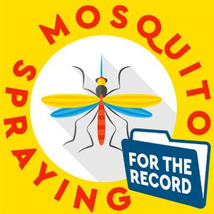 ftr-mosquito-spray-nf copy