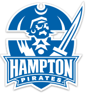 hu pirates logo