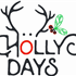 Hampton Holly Days - Holiday Series Events