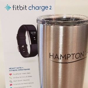 secondfitbit photo