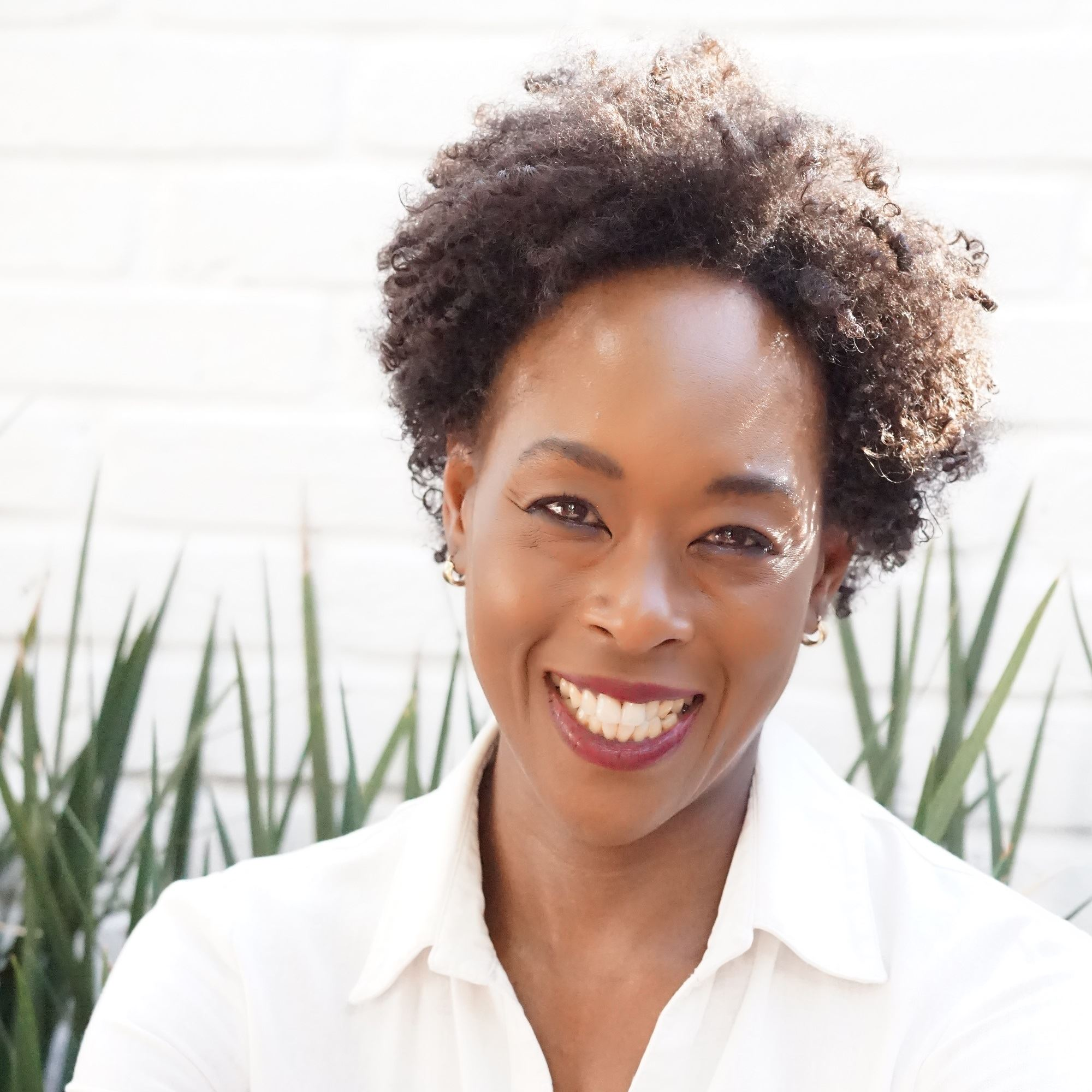 SQUARE Margot Shetterly Author Photo credit Aran Shetterly