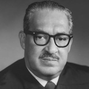 thurgoodmarshall