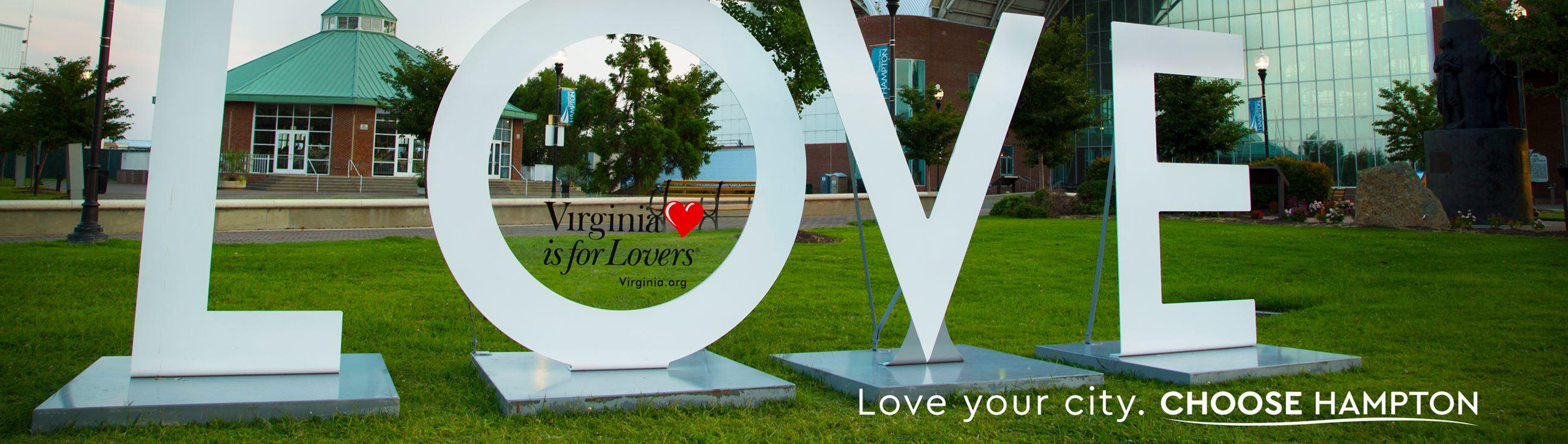 Hampton Va Official Website Emg Pickup Wiring Diagram 2 Volumes 1 Tone Love Opens In New Window