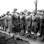 african-americans-wwii-149