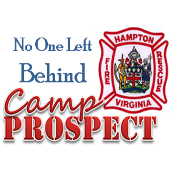 Camp Prospect for Boys