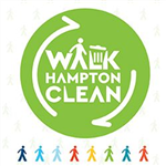 Walk Hampton Clean 250x250
