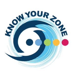 VDEM-KnowYourZone-LOGO copy
