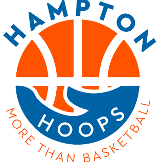 hampton-hoops-logo 300