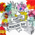 heritage day nf 2018