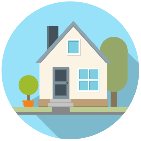 Office of the Assessor of Real Estate | Hampton, VA