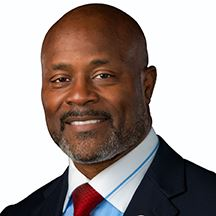 Councilman Steven L. Brown