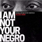 i am not your negro doc