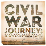 civil war journey sneden-nf