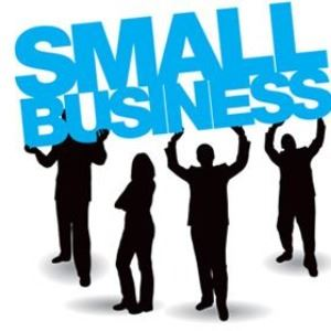 small-business new logo