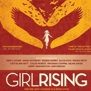 Girl-Rising-DVD-F