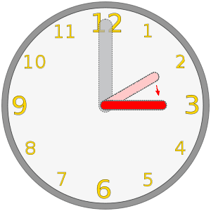 Daylight_saving_time_in_Slovakia-start