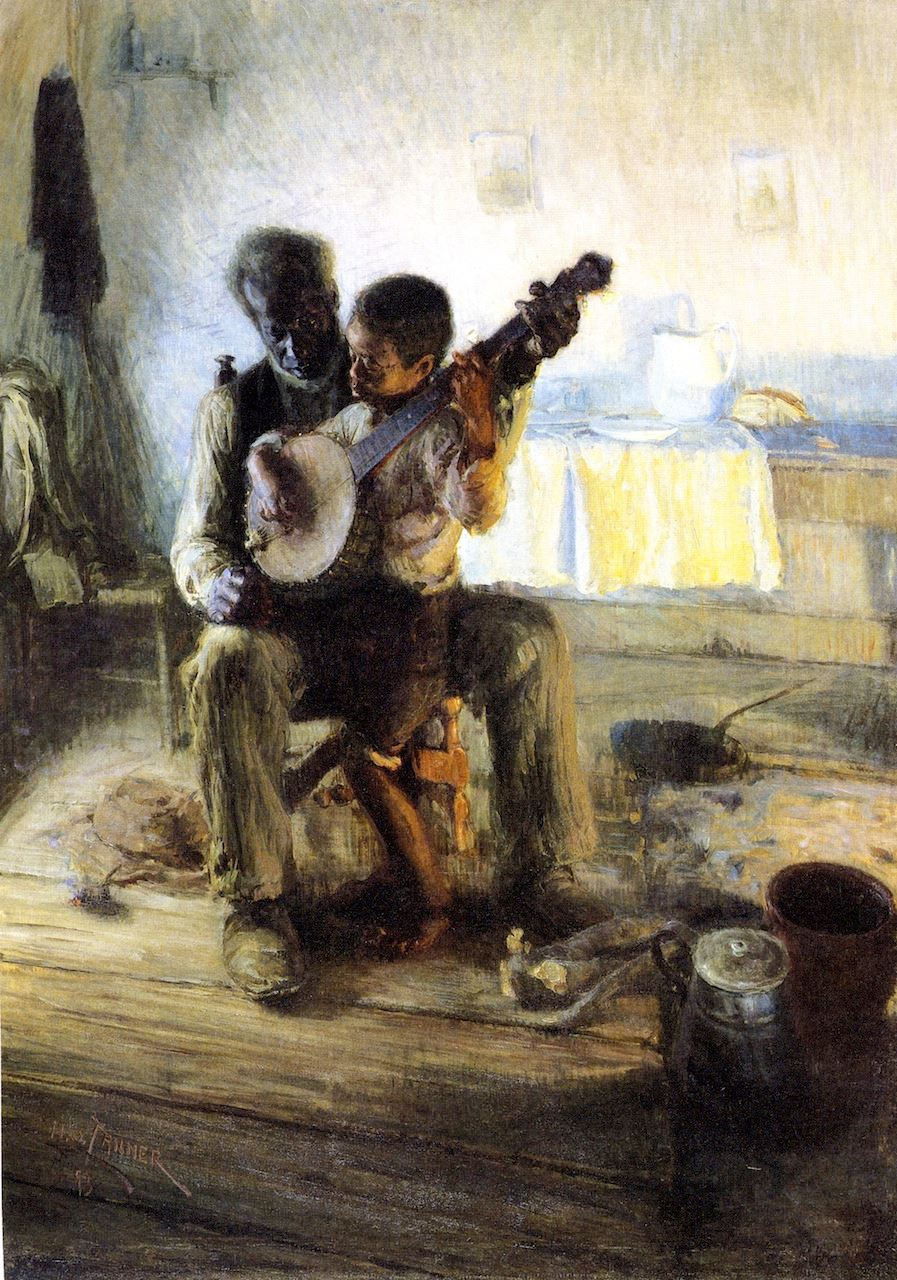 the-banjo-lesson-1893