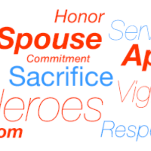 Military-Spouse-Appreciation-Graphic-by-KB-2017