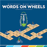 words on wheels nf 2019
