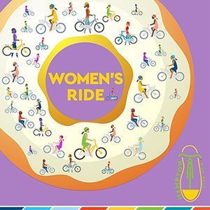 Bike ride-women-300px