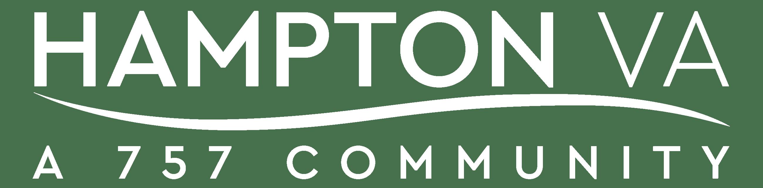 Hampton, VA - Official Website | Official Website