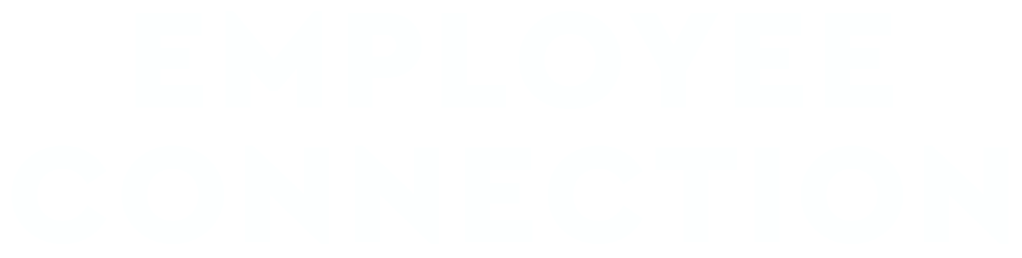 Employee Connection