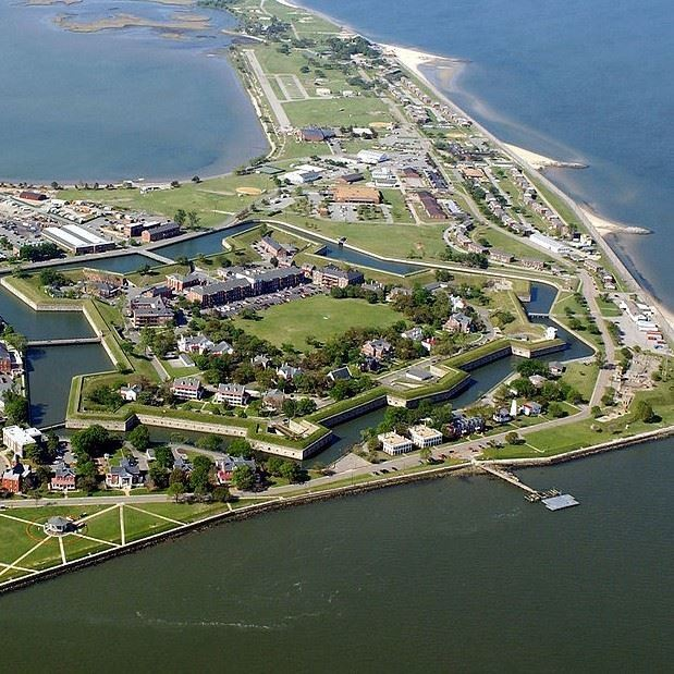 1280px-Fort_Monroe_Aerial