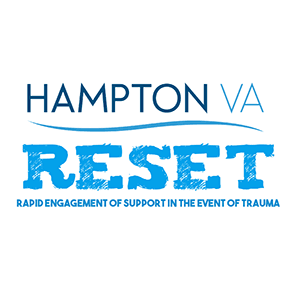 Hampton, VA - Official Website