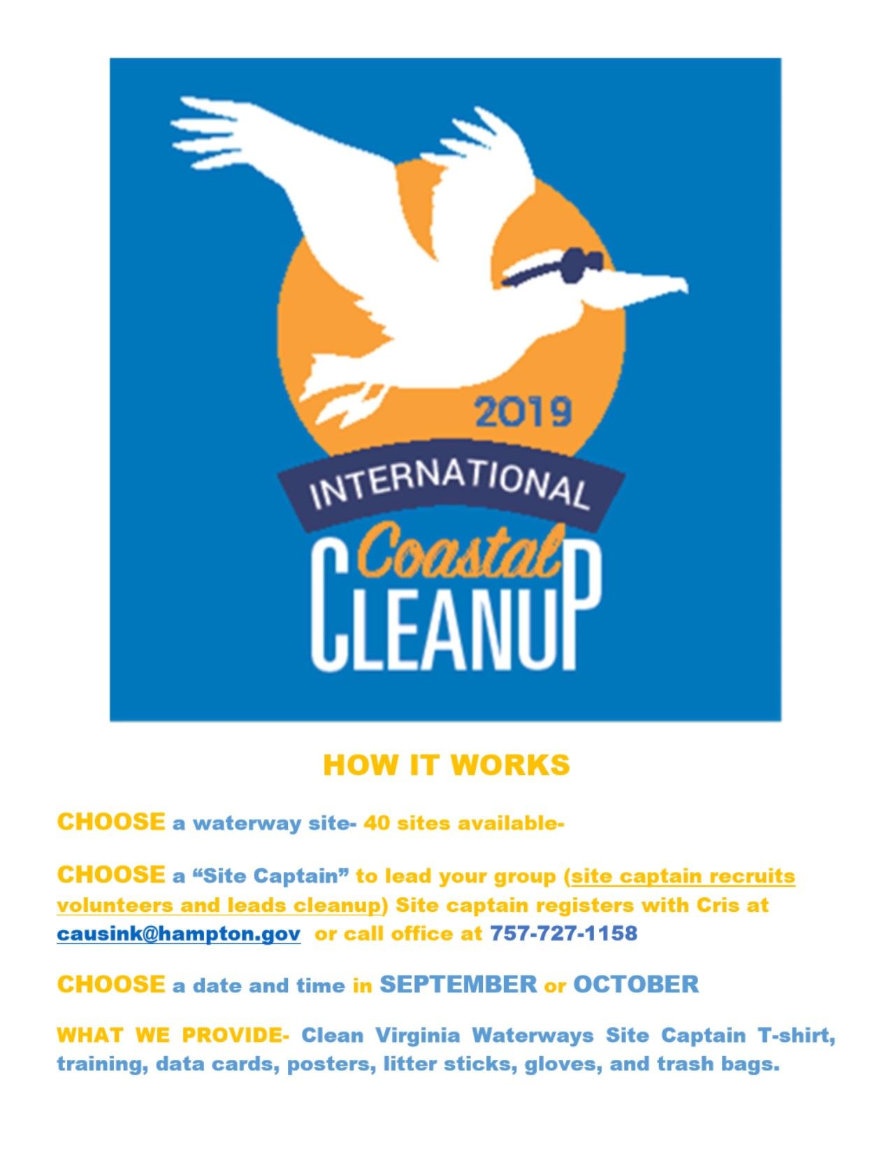 International Coastal Cleanup Flyer 2019.jpg