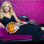 Rhonda Vincent EVENT